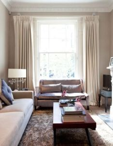 Color design ideas to balance home interiors and living spaces also rh za pinterest
