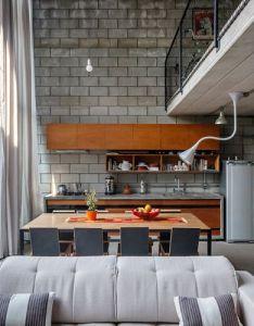 Casa maracana terra  tuma arquitetos associados also house architecture rh za pinterest