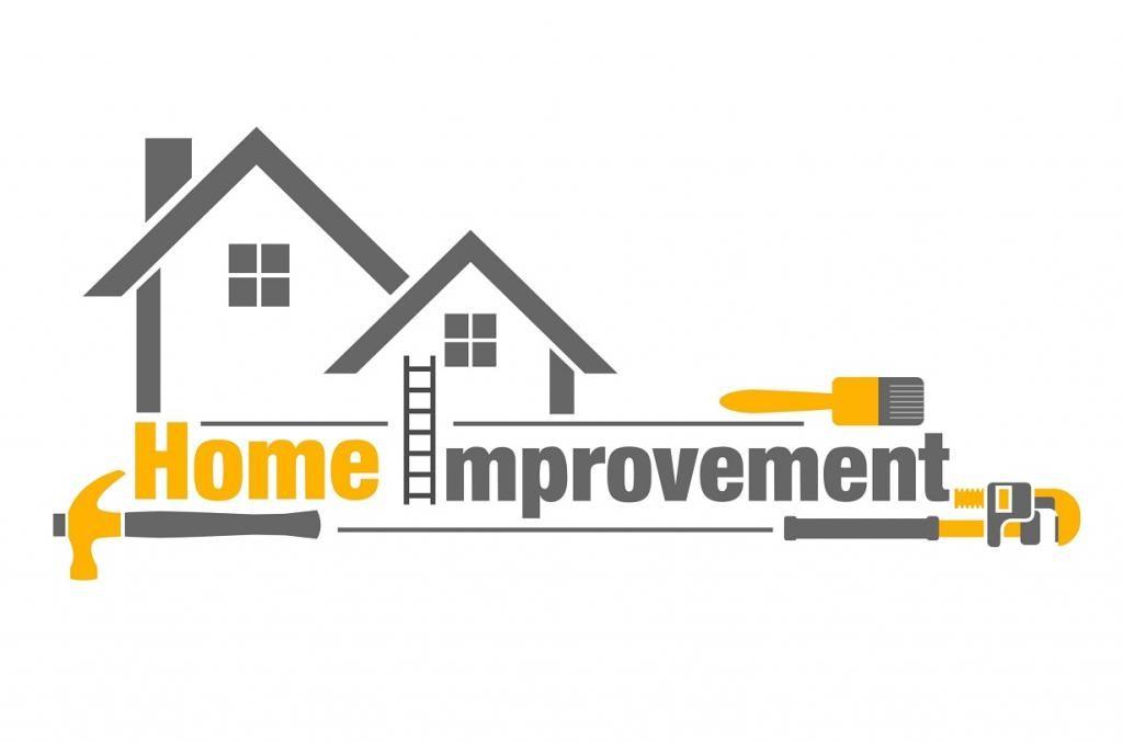 Logos For Home Repair Home Repair Logo Company Logos