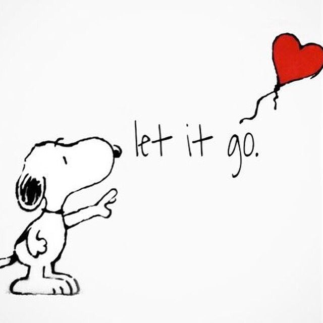 Snoopy Quote for More Snoopy> https://www.pinterest.com