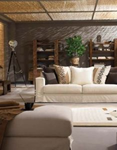 indian living room and asian designs best interior also rh nz pinterest