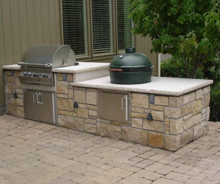 outdoor kitchens pictures  prefab outdoor kitchen kits