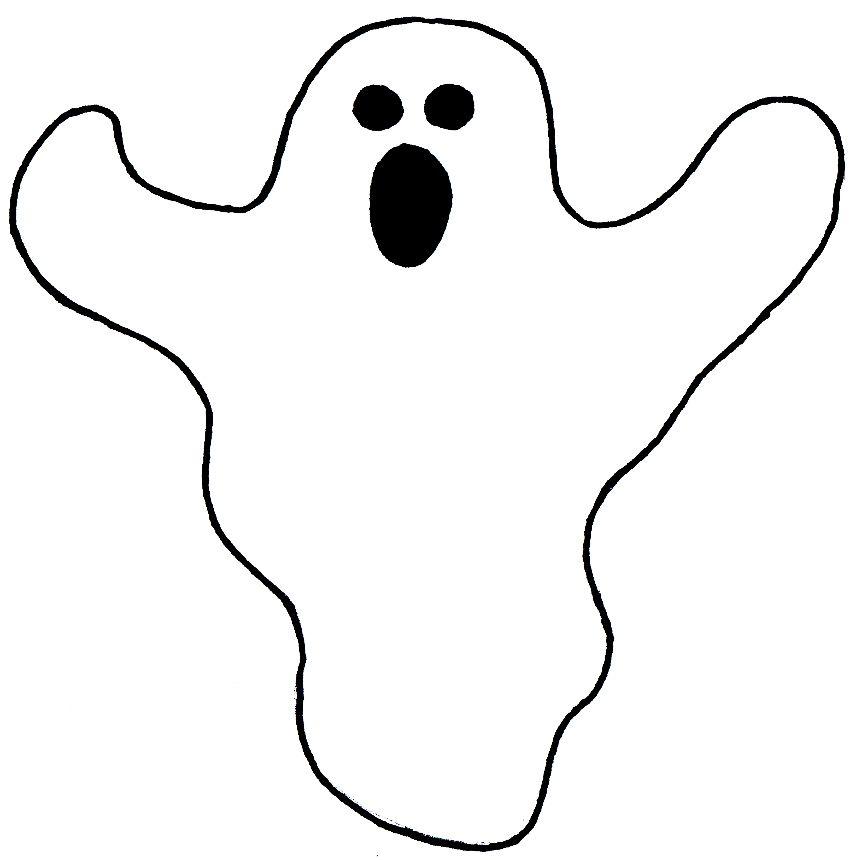 Bastelideen Halloween Xobbu Malvorlage #halloween #kürbis