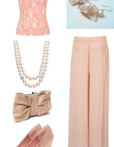 Tweh chic designs set  by twehchicdesigns liked on polyvore also rh pinterest