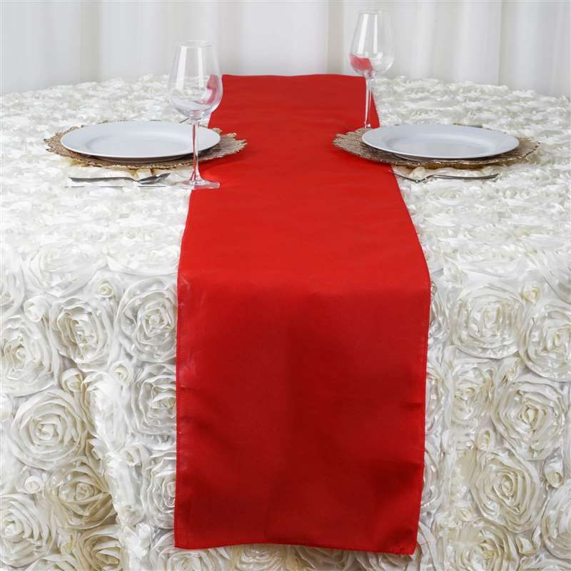 tablecloths and chair covers birmingham uk table cloths linens runners tablecloth