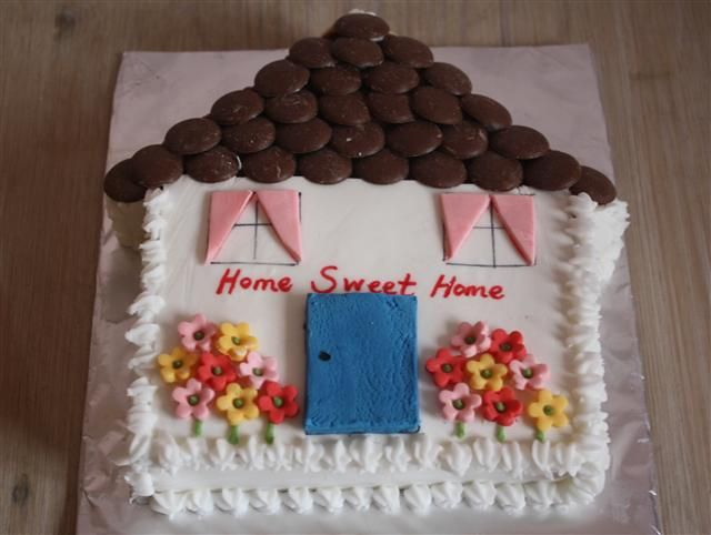 Want To Do This But With Cupcakes! Use 24 Cupcakes 16 For Square
