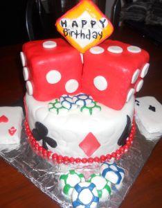 Andrew   st birthday cake also kb cakes pinterest rh