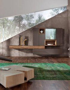 Gray living room designs also fabulous to inspire you grey rh pinterest