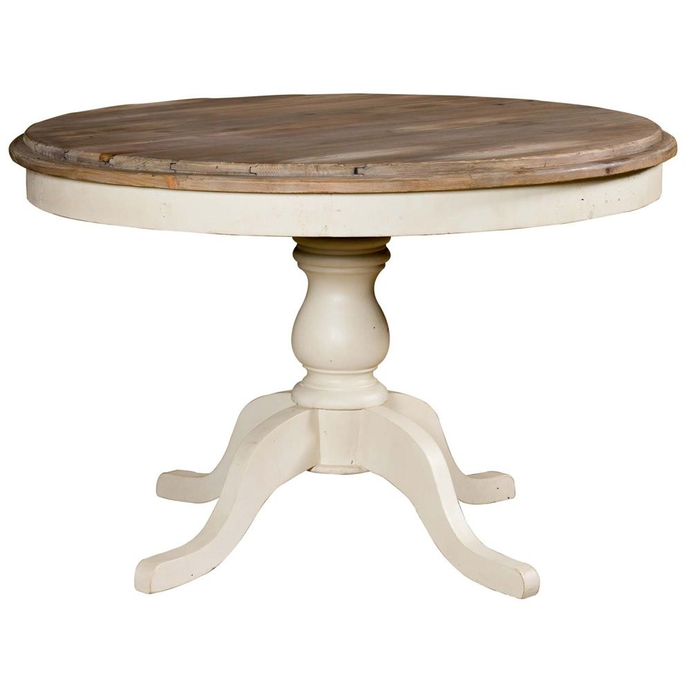round dining table for 8  New house  Pinterest  Dinning