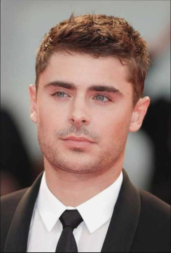 Mens Hairstyles Round Face Long Hair More Picture Mens Hairstyles