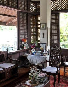 Pinoy eclectic style charming combinations interior inspirations home femalenetwork design pinterest the   jays and also rh uk