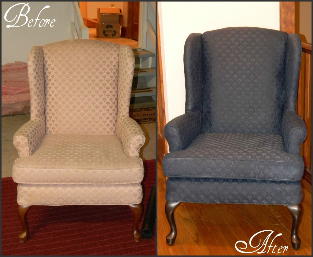 spray to clean fabric sofa holly hunt mesa painting upholstery paint furniture change and