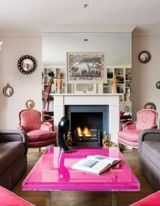 The amazing style of top interior designer abbie de bunsen see more at http also rh pinterest