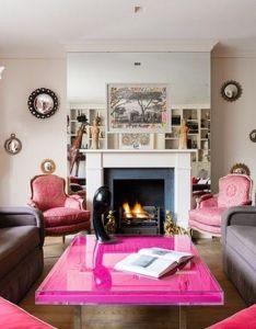 Luxury interior design also the amazing style of top designer abbie de bunsen see rh pinterest