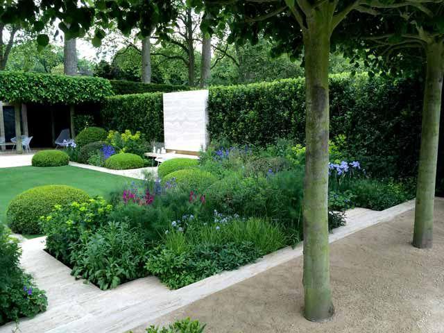 Italian Garden Design Aralsa Com