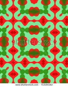 Abstract geometric pattern print cloth design wallpaper vector illustration also rh in pinterest