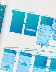 School app design also and adobe rh uk pinterest