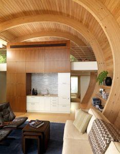Totems studio hive also chesterfield hill london project interior design portfolio rh pinterest