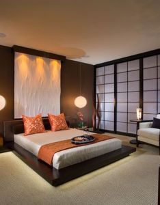 Astoria master bedroom asian orange county by international custom designs also design pictures remodel decor and ideas page  touch rh za pinterest