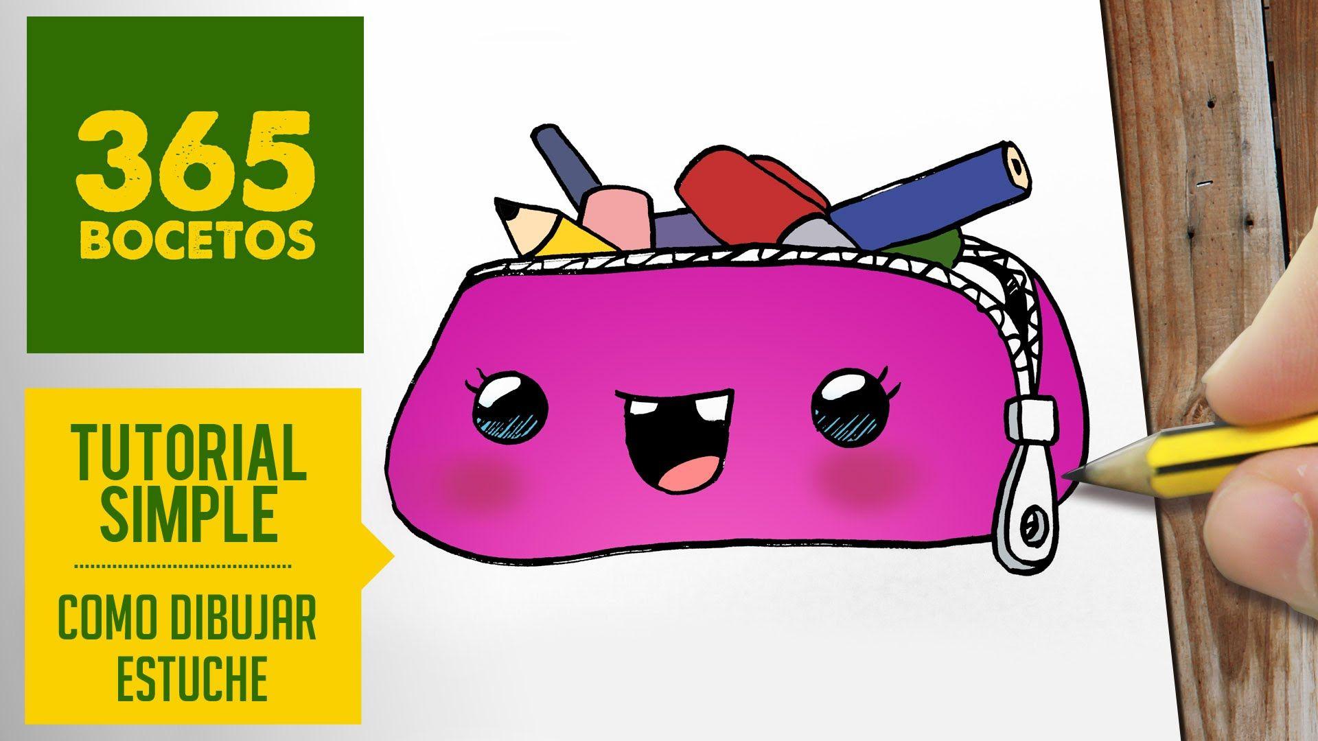 Shopkins Oreo Coloring Page Banh Keo My Cửa Hàng Bánh Kẹo Mỹ Uscandy
