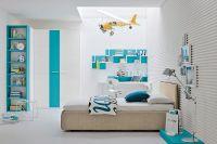 kids room design:licious kids room bedroom marvelous large ...