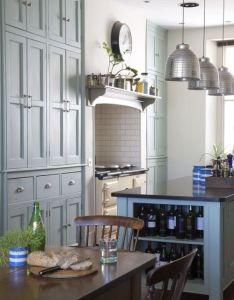 Kitchen designed in modern victorian style home decor also ideas for rh no pinterest