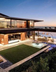 Top amazing modern house designs will amaze you also architecture rh pinterest