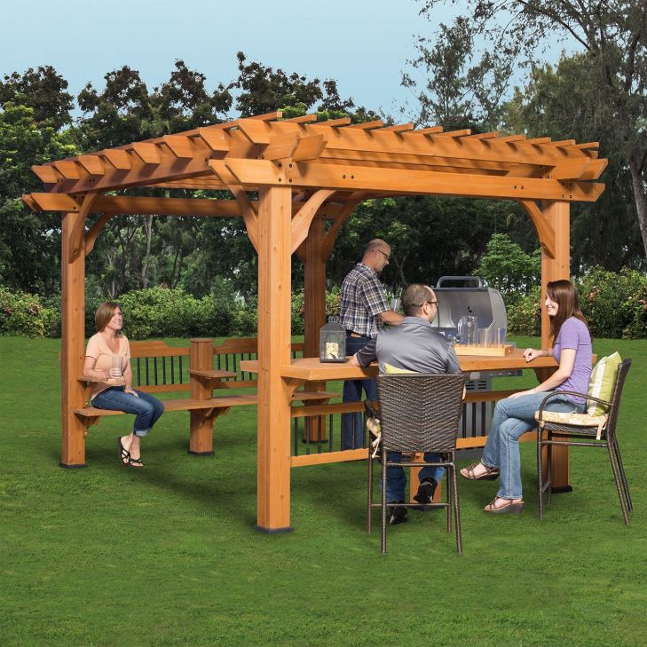Oasis pergola and backyard widescreen plans of plans iphone full hd pics
