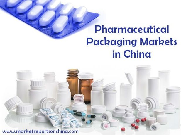Pharmaceutical+Market+Research