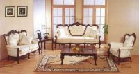 Great French Provincial Furniture | Furniture | Pinterest ...