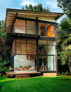 House also pin by francisco bustamante on houses pinterest rh za