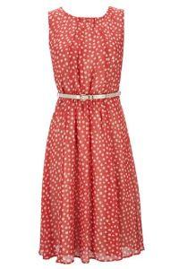 Summer Dresses Women Over 50 | Casual short dresses for ...