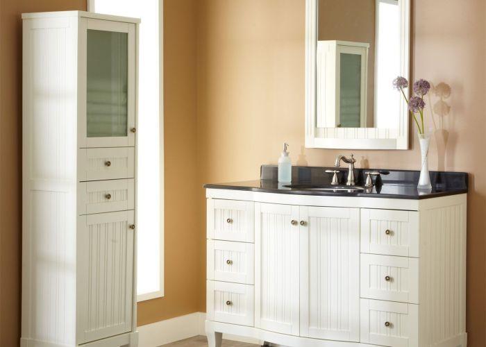 Latest posts under bathroom vanity cabinets also ideas pinterest