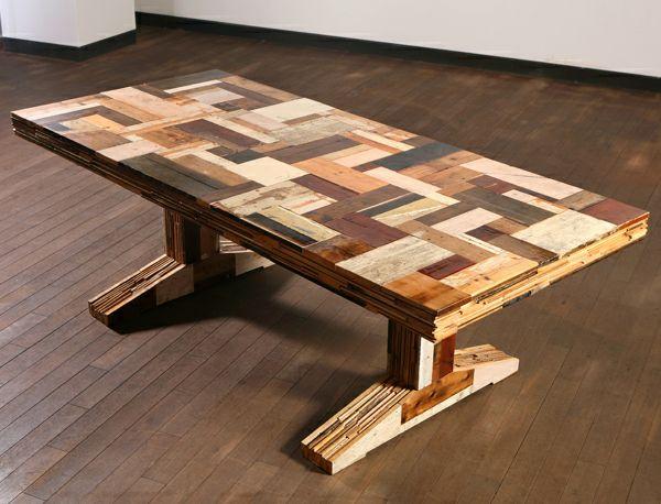 Brilliant Unique Furniture Ideas Create Unique Lifestyle