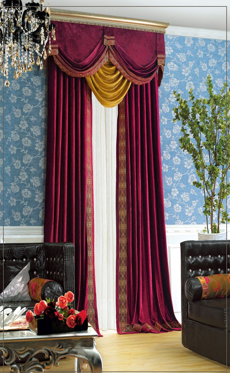 Cheap Curtains On Sale At Bargain Price Buy Quality Free Curtain