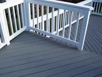 Behr Deck Over Blue Google Search Colorsdeck Decoratingpatio