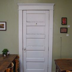 Kitchen Remodel Tucson Clearance Cabinets Craftsman Interior Door Of Trim Styles Are Hard To Be ...