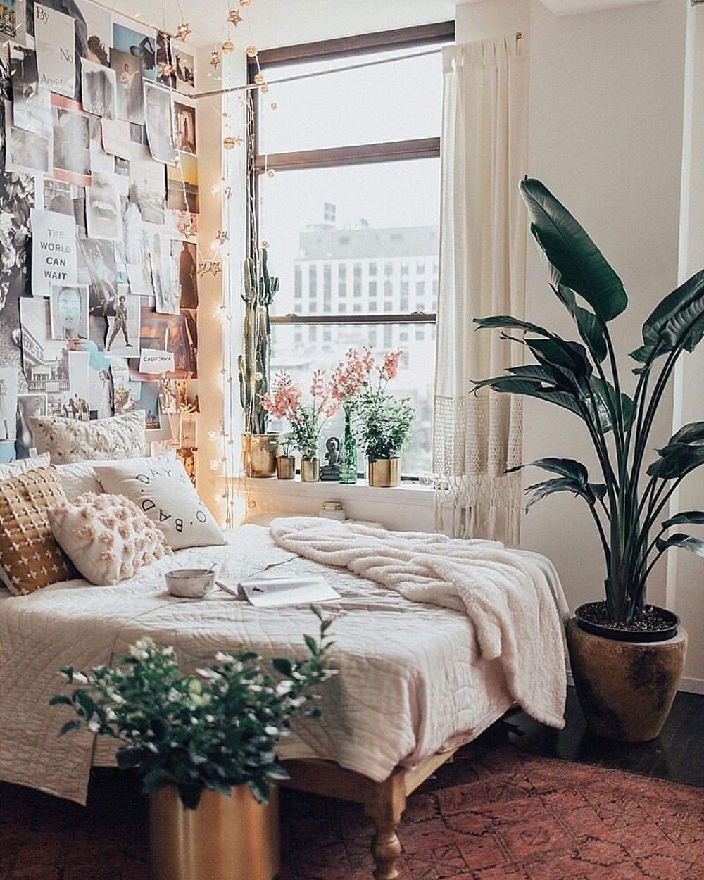 Room also pinterest xbravenewworldx instagram danae simons rh