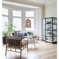 Widescreen Hubsch Danish Home Interior Design For Iphone Full Hd Pics Vitrineskab Fra Hubschsort Med Glaslager Vitrineskabe