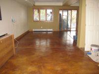 Paint Basement Floors - http://www.kittencarcare.info ...