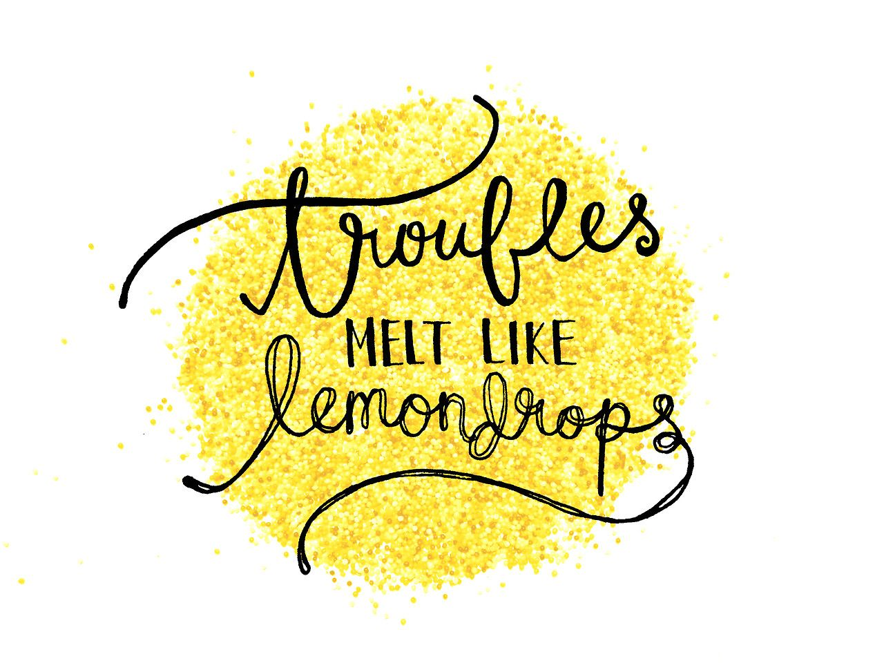 Yellow Brick Road Wizard Oz Quotes
