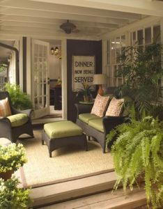 Room also pin by kayra jackson on outside decor pinterest oasis porch and rh