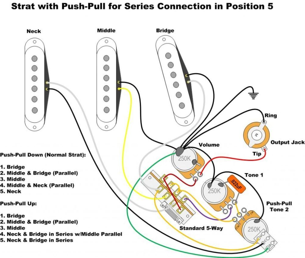 medium resolution of wiring diagram www fender com