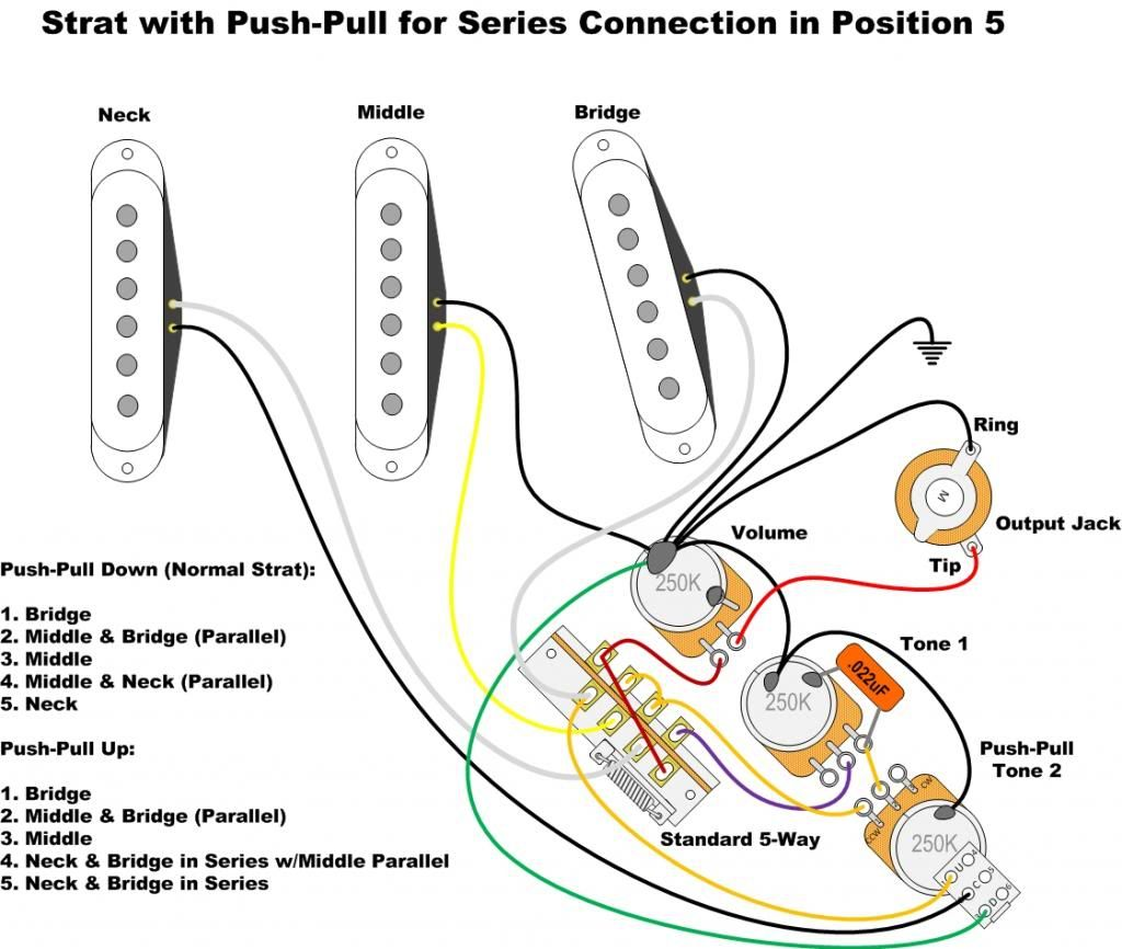 hight resolution of wiring diagram www fender com