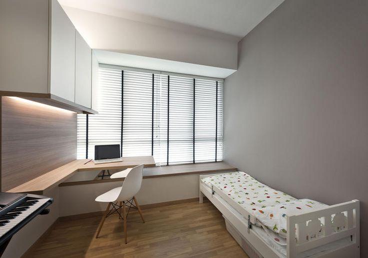 Bay Window Bedroom Design Ideas Singapore(40).Jpg