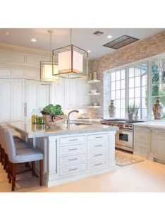 Interior design ideas decor and designs home inspiration also rh pinterest