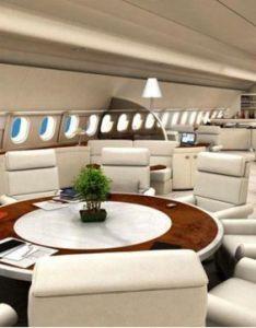 Bbj  acj for sale luxuryjet luxuryprivatejet luxuryhelicopter also rh pinterest