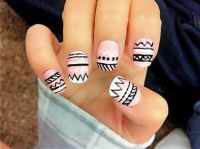 Trends For > Nails Designs Tumblr 2014 | - Nails ...