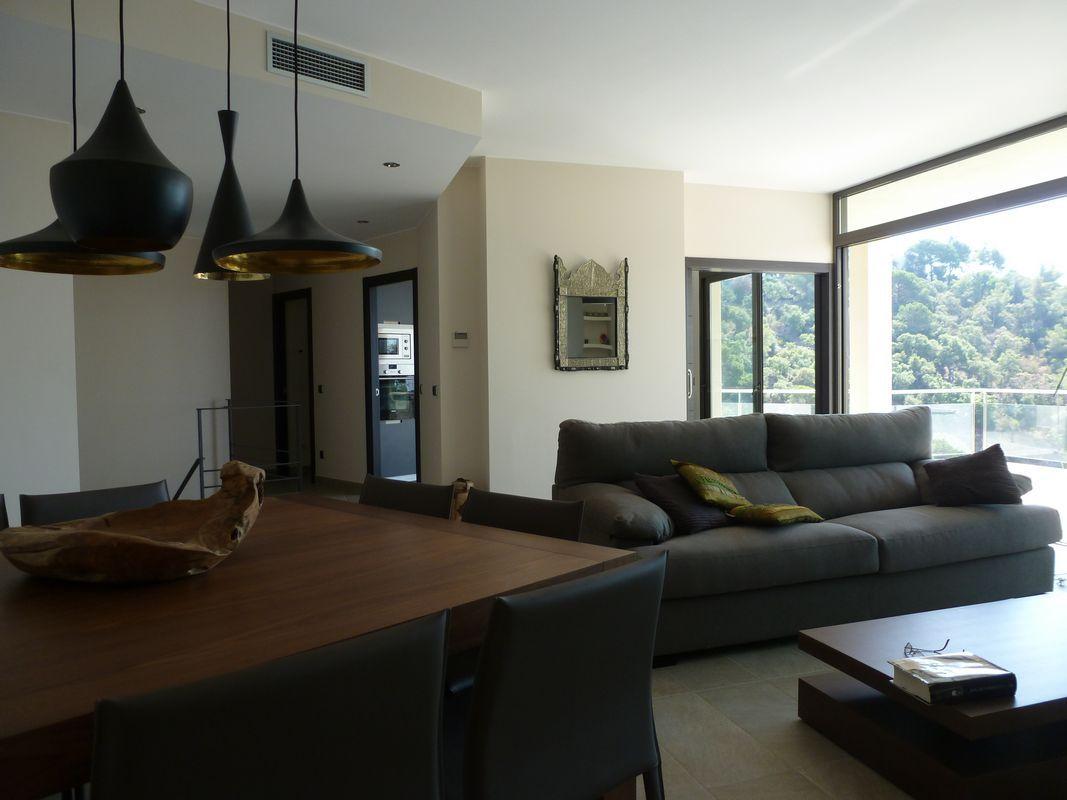 corinthian sofas velocity reclining sofa by southern motion #decoracion #contemporaneo #comedor #sala de estar #mesas ...