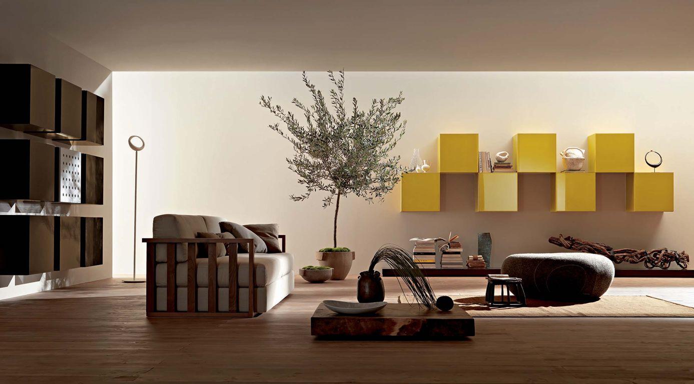 contemporaryfurniture  Contemporary furniture design 01